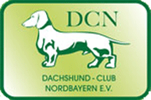 Dachshundclub_Wappen